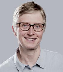 Matmerk-ansatte-Dagrun-Aaen-foto-Caroline-Roka