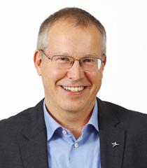 Matmerk-Haakon-Mageli-styreleder-lite-bilde