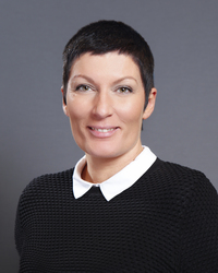 Marit Strand 2017