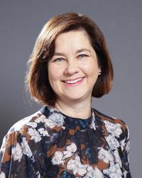 Greta Hardal 2017