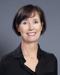 Nina Hegdal 2017