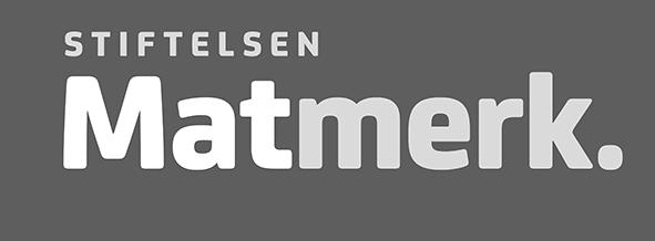 Stiftelsen_Matmerk_logo_liten (1)