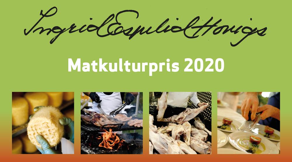IEHs matkulturpris 2020-utlysning_bilde
