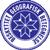 beskyttede-betegnelser-logo-liten