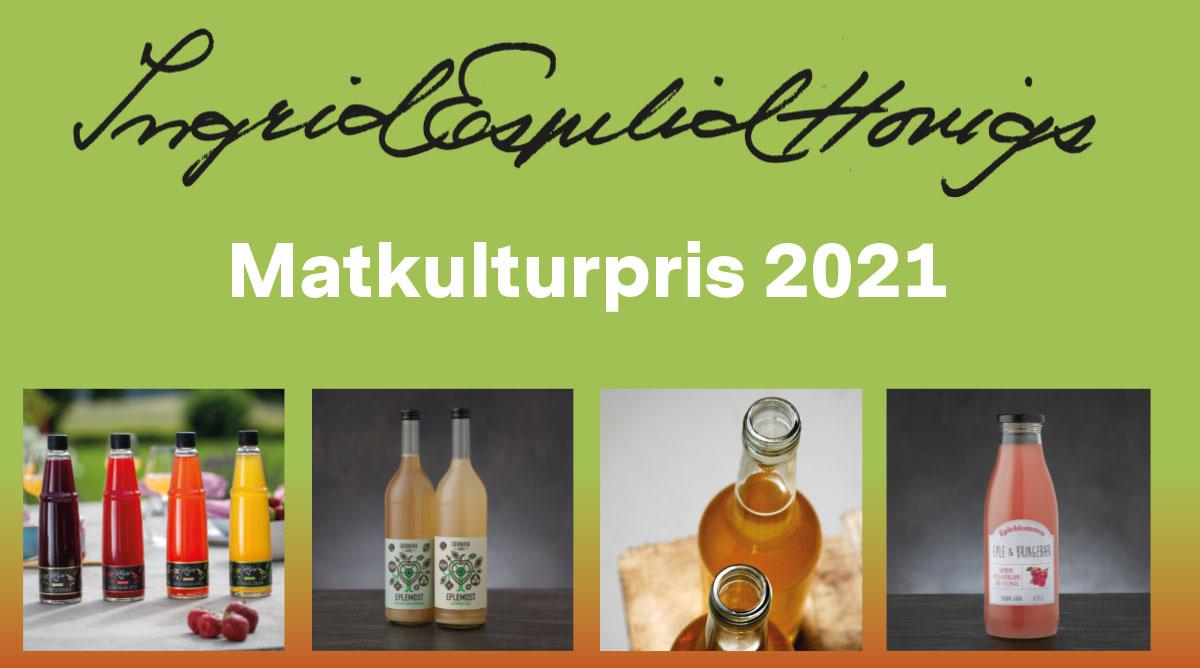 Ingrid-Espelid-Hovigs-matkulturpris-2021